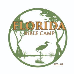 Florida Bible Camp