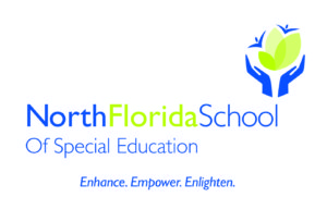 North Florida School of Special Education